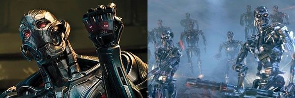 ultron-vs-skynet