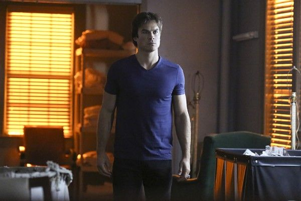 vampire-diaries-season-7-ian-somerhalder