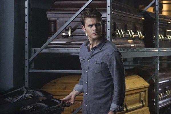 vampire-diaries-season-7-paul-wesley