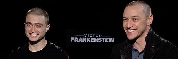 victor-frankenstein-daniel-radcliffe-james-mcavoy-slice