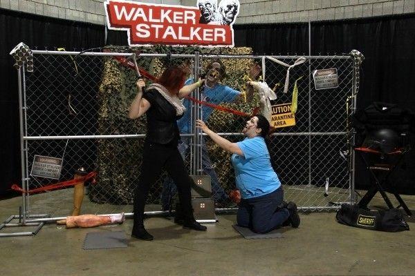 walker-stalker-con-walking-dead-image-2