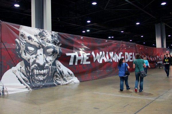 walker-stalker-con-walking-dead-image-2015-28