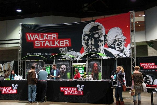 walker-stalker-con-walking-dead-image-2015-32