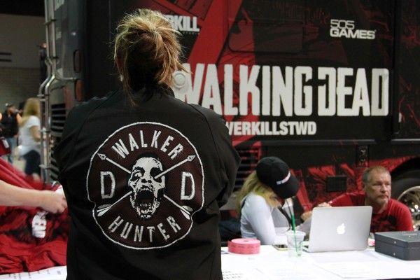 walker-stalker-con-walking-dead-image-64