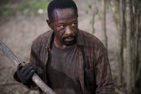 walking-dead-image-heres-not-here-lennie-james