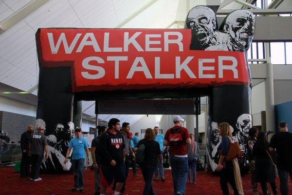walking-dead-image-walker-stalker-con-2015-9