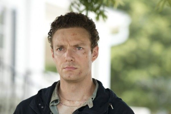 walking-dead-now-image-ross-marquand