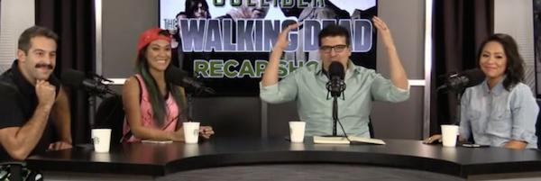walking-dead-video-recap-show-slice