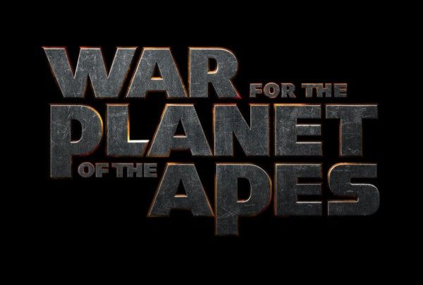 war-for-the-planet-of-the-apes-logo