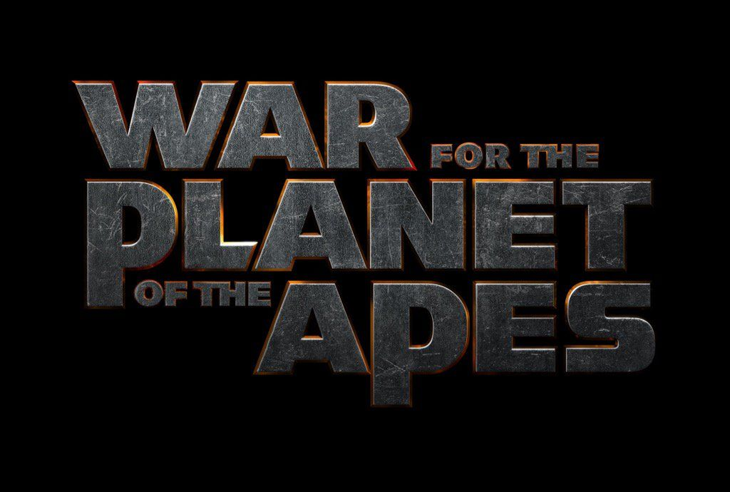 war-for-the-planet-of-the-apes-logo.jpg