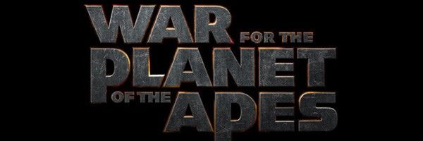 war-for-the-planet-of-the-apes-synopsis