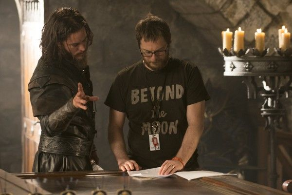 warcraft-movie-duncan-jones-travis-fimmel