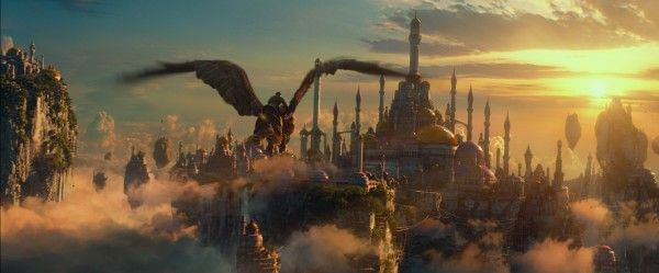 warcraft-movie-image