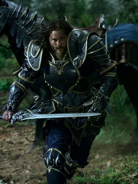 warcraft-movie-lothar-travis-fimmell
