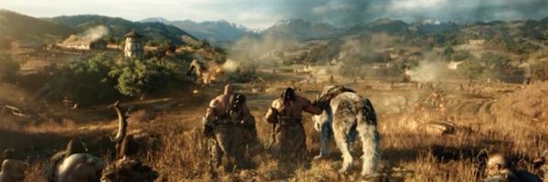 warcraft-movie-images-duncan-jones