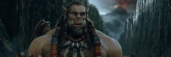 Warcraft 2 Story Revealed By Duncan Jones Collider