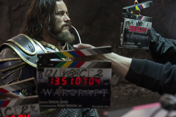warcraft-movie-travis-fimmel
