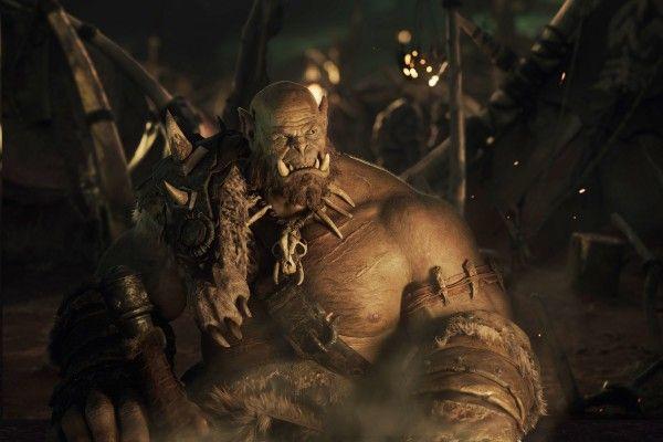 warcraft-orgrim-rob-kazinsky