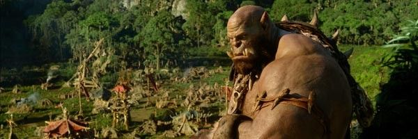 warcraft-movie-images