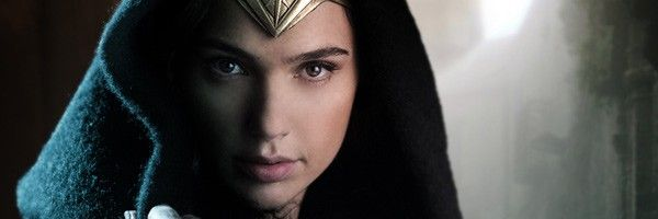 wonder-woman-movie-image-cast-gal-gadot-robin-wright