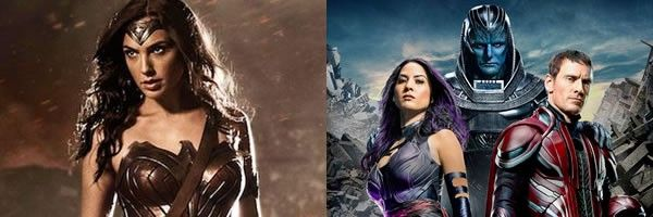 wonder-woman-x-men-apocalypse