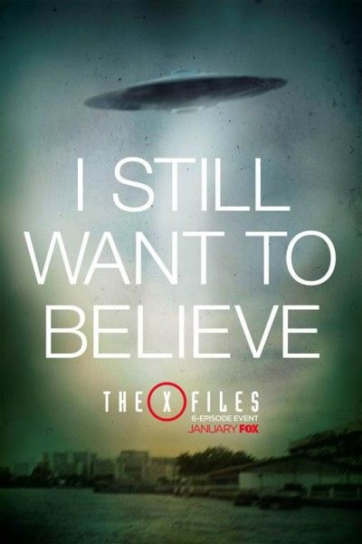 x-files-poster-i-still-want-to-believe