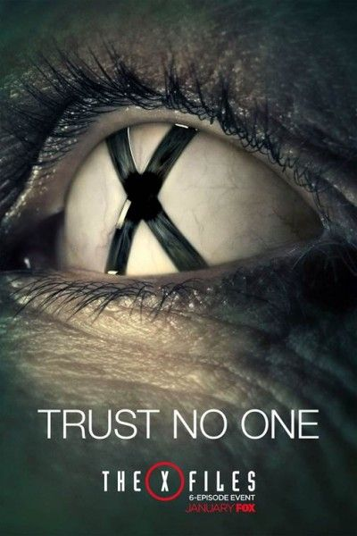 x-files-poster-trust-no-one