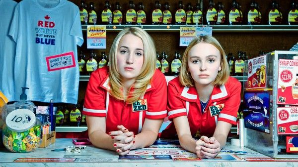 yoga-hosers-movie-image-kevin-smith