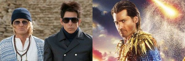 zoolander-2-gods-of-egypt
