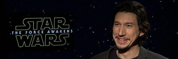 adam-driver-star-wars-7-the-force-awakens-interview-slice