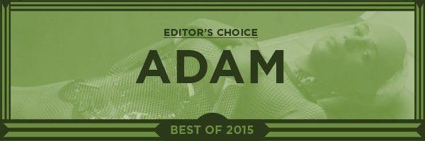 adam-top-10-slice