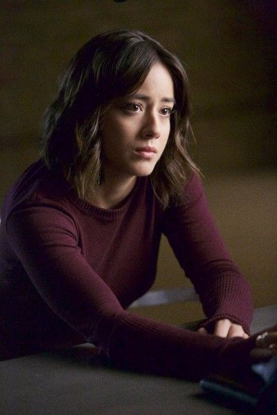 agents-of-shield-season-3-closure-3