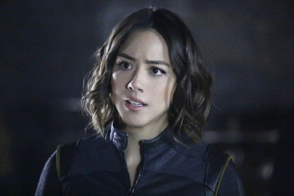 agents-of-shield-season-3-interview-chloe-bennet-brett-dalton