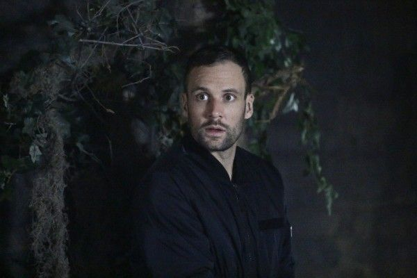 agents-of-shield-season-5-nick-blood