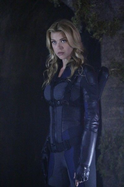 agents-of-shield-season-3-adrianne-palicki