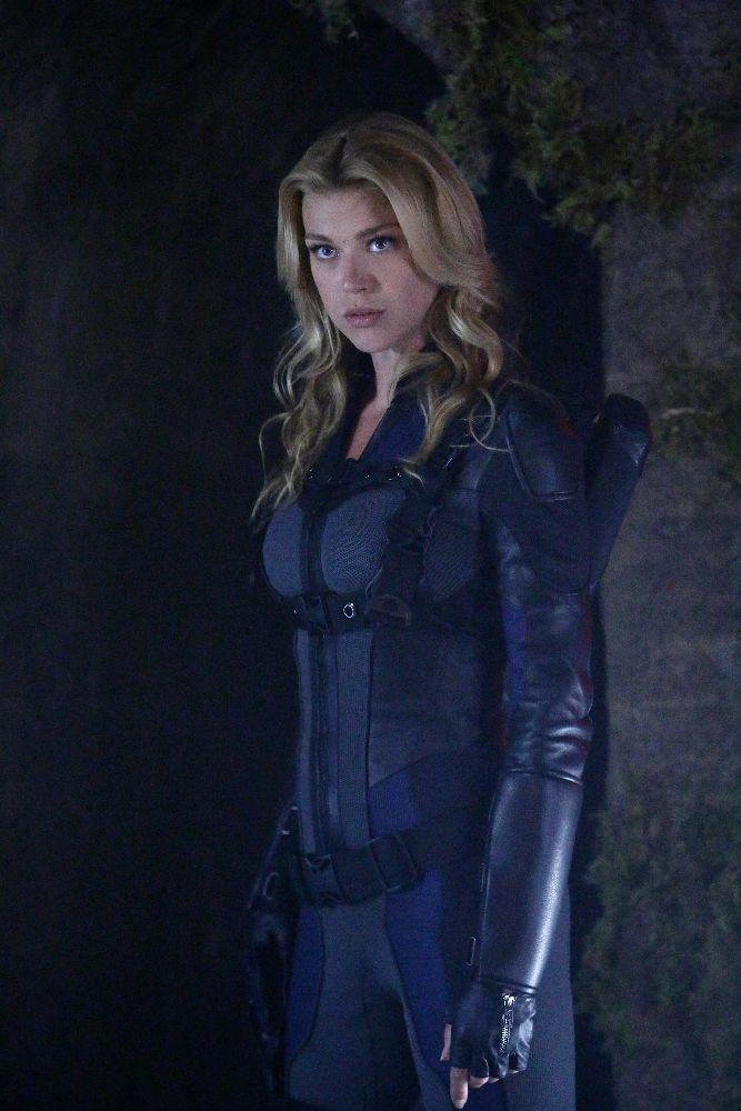 Agents Of Shield Staffel 3 Netflix
