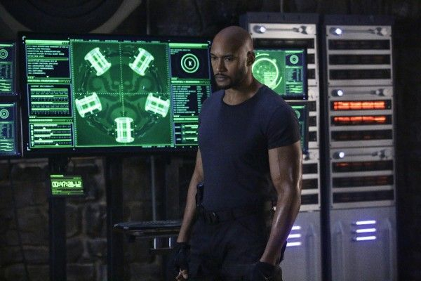 agents-of-shield-season-3-maveth-image-5