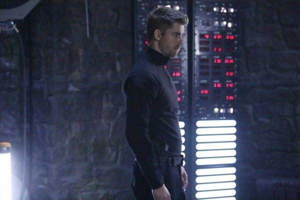 agents-of-shield-season-3-maveth-image-6
