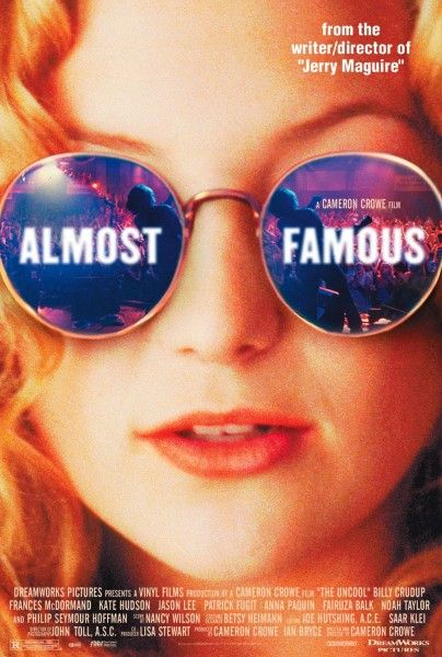 almost-famous-poster