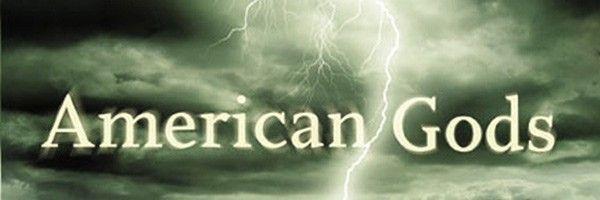 american-gods-tv-show-bryan-fuller-interview