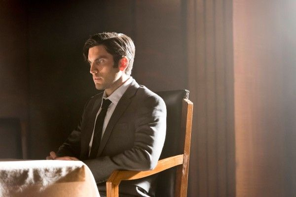 american-horror-story-hotel-508-wes-bentley