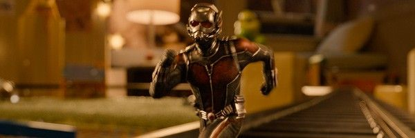 ant-man-slice