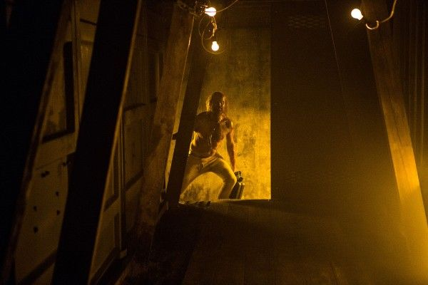 ash-vs-evil-dead-107-peter-feeney