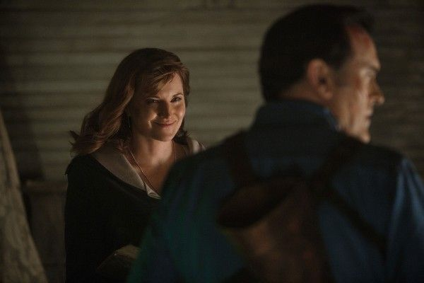 ash-vs-evil-dead-109-lucy-lawless