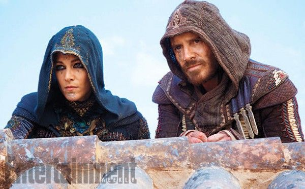 assassins-creed-movie-michael-fassbender