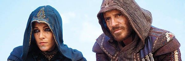 assassins-creed-movie-image-michael-fassbender