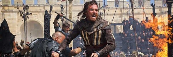assassins-creed-new-trailer