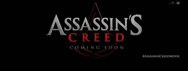 assassins-creed-movie-logo-poster