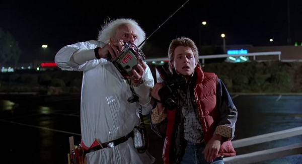 back-to-the-future-doc-marty