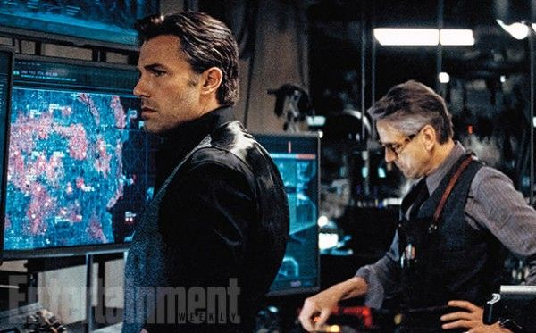 batman-v-superman-ben-affleck-batcave